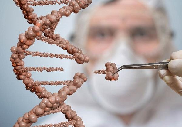 Anketa o bioetičkim pitanjima